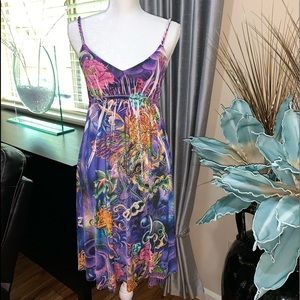 Dresses & Skirts - Gorgeous summer dress